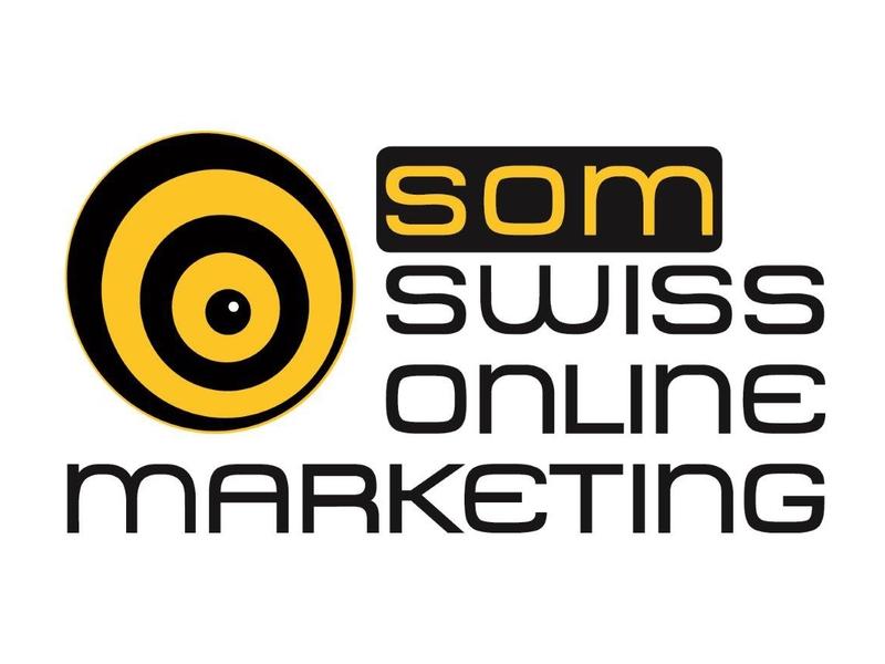 http://www.bjoernbeth.ch/wp-content/uploads/2013/11/Swiss-online-marketing-messe-.jpg