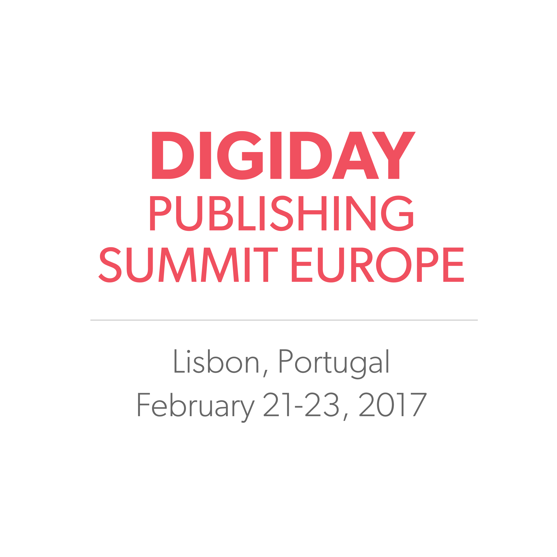 http://www.bjoernbeth.ch/wp-content/uploads/2013/11/digiday_publishing_summit.png