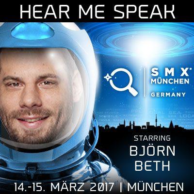 http://www.bjoernbeth.ch/wp-content/uploads/2017/01/cropped-smxde17_speakers_400x400_beth.jpg