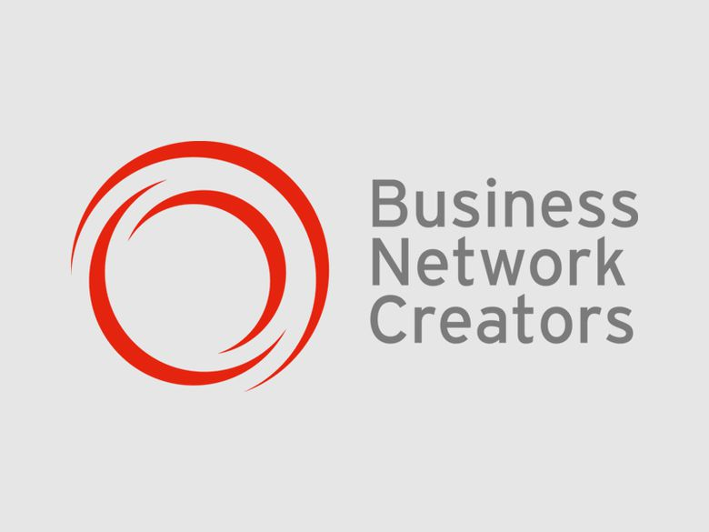 http://www.bjoernbeth.ch/wp-content/uploads/2017/02/batten-company_news_business-network-creators.jpg