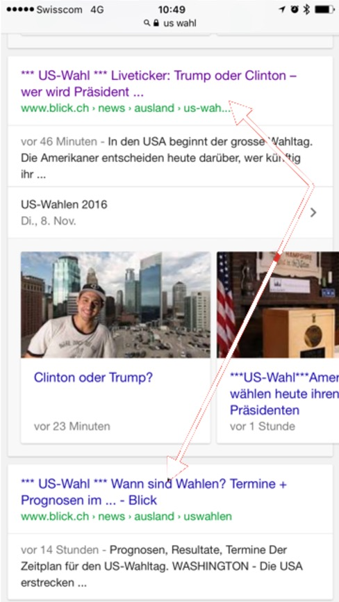 http://www.bjoernbeth.ch/wp-content/uploads/2017/04/Google_SERP_USWAHL_Mobile.jpg