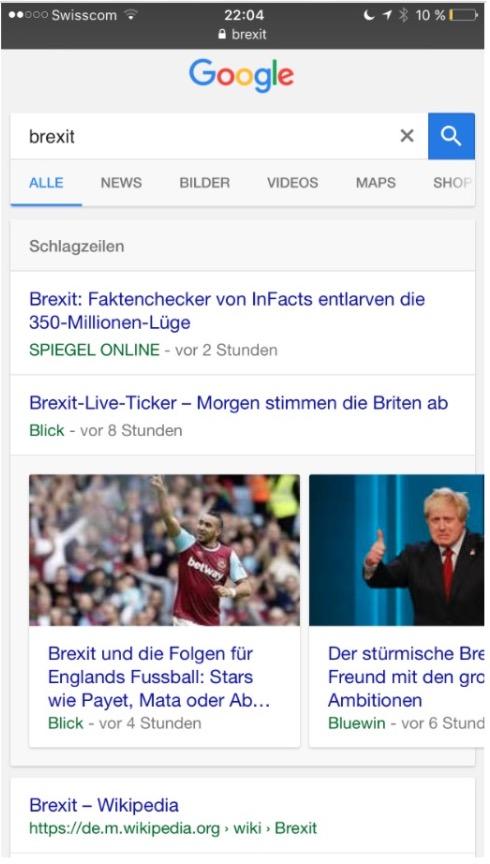 http://www.bjoernbeth.ch/wp-content/uploads/2017/04/Google_Serip_Brexit_mobile.jpg