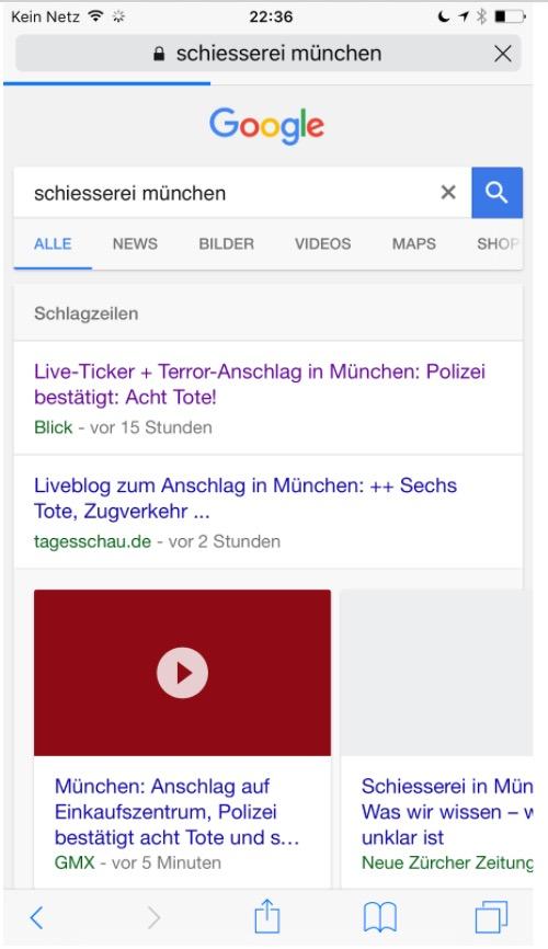 http://www.bjoernbeth.ch/wp-content/uploads/2017/04/Google_Serp_Amoklauf_Muenchen_Mobile.jpg