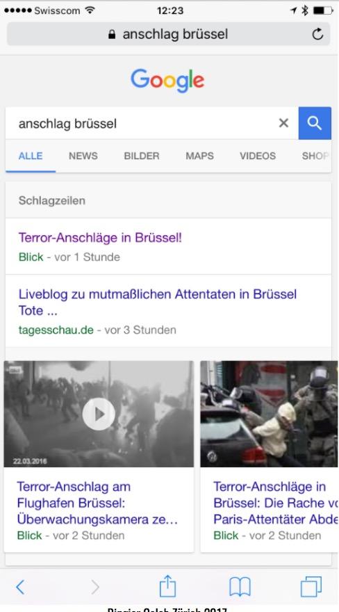 http://www.bjoernbeth.ch/wp-content/uploads/2017/04/Google_Serp_Anschlag_Bruessel_Mobile.jpg