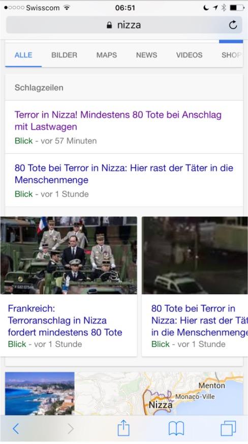 http://www.bjoernbeth.ch/wp-content/uploads/2017/04/Google_Serp_Anschlag_Nizza_Mobile.jpg