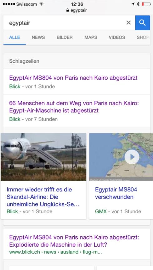 http://www.bjoernbeth.ch/wp-content/uploads/2017/04/Google_Serp_Egypt_Air_Mobile.jpg