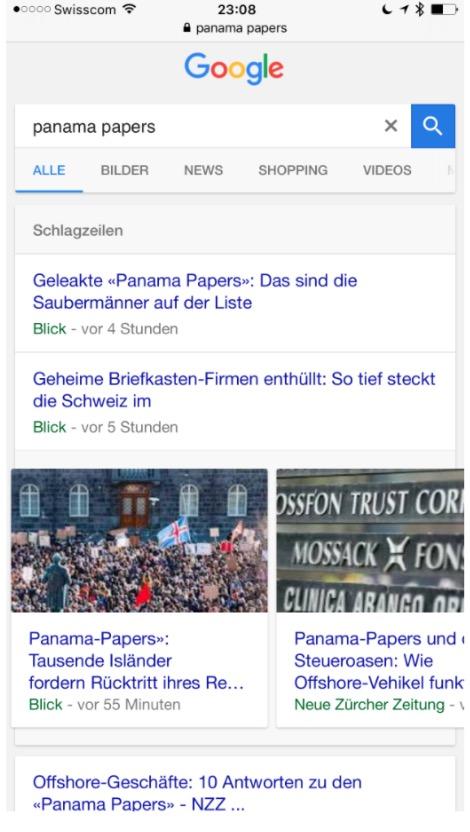 http://www.bjoernbeth.ch/wp-content/uploads/2017/04/Google_Serp_Panama_Papers_Mobile.jpg