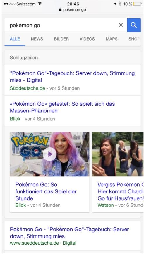 http://www.bjoernbeth.ch/wp-content/uploads/2017/04/Google_Serp_Pokemon_Go_Mobile.jpg