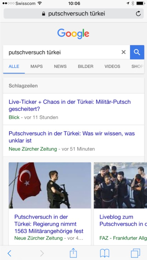 http://www.bjoernbeth.ch/wp-content/uploads/2017/04/Google_Serp_Putschversuch_Tuerkei_Mobile.jpg