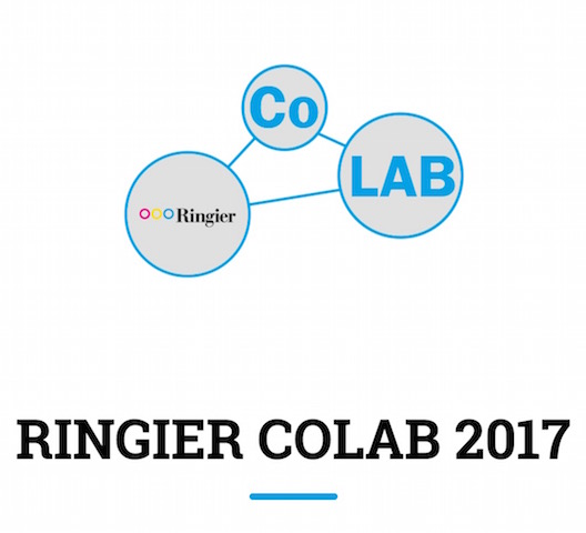 http://www.bjoernbeth.ch/wp-content/uploads/2017/06/Logo_Ringier_Colab_2017.jpg