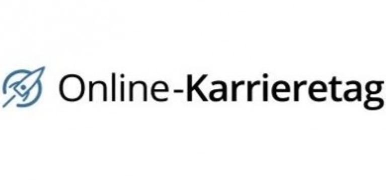 http://www.bjoernbeth.ch/wp-content/uploads/2017/06/Online_Karrieretag_Logo.png